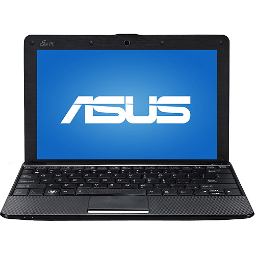 asus laptop, Celebrate Woman Today