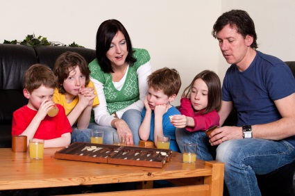 Collectables: 5 Hobbies You Can Do as a Family