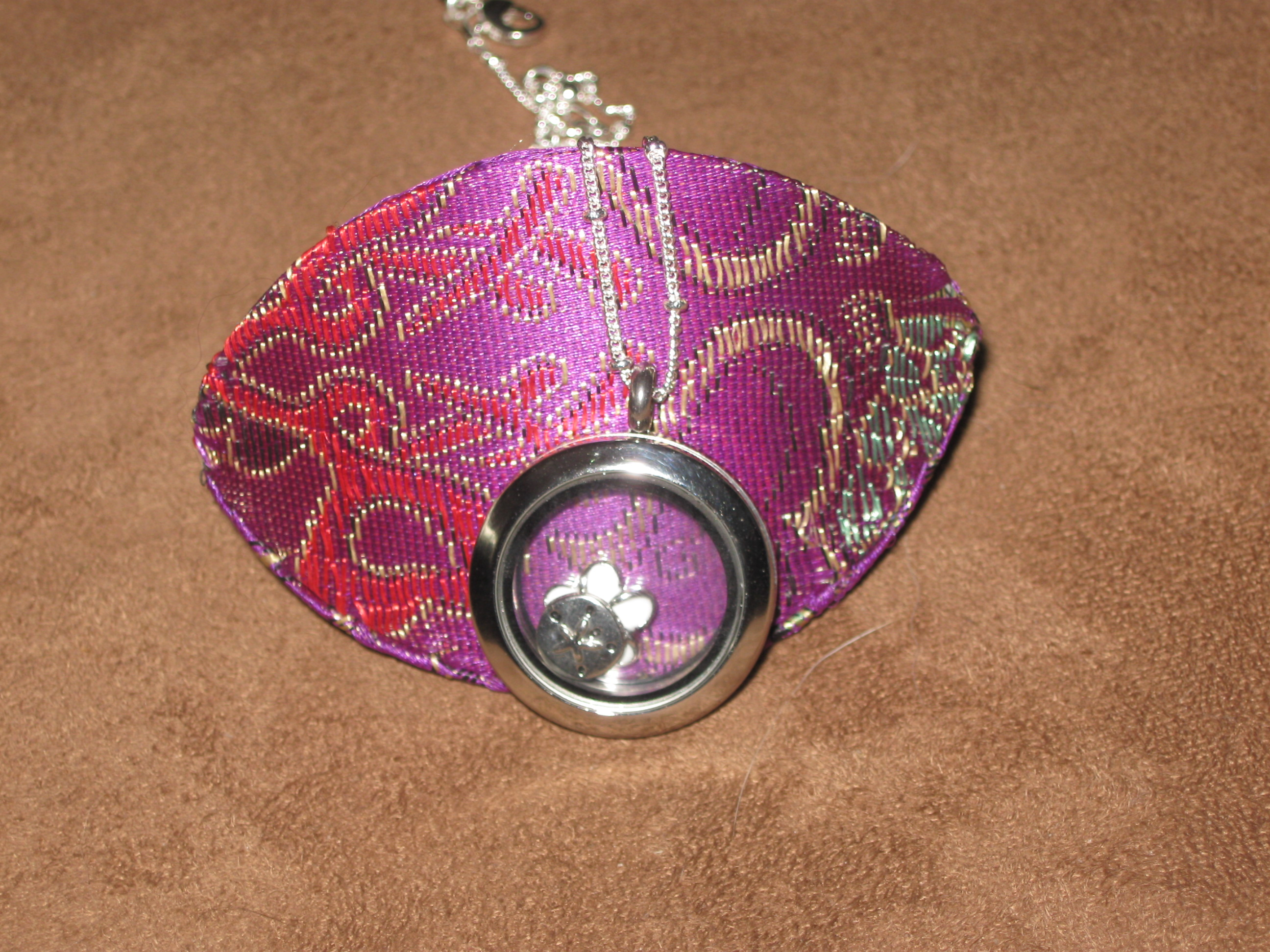 Origami Owl Locket Review and Giveaway- ends 6/16 - photo#19