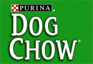 Purina Dog Chow Giveaway