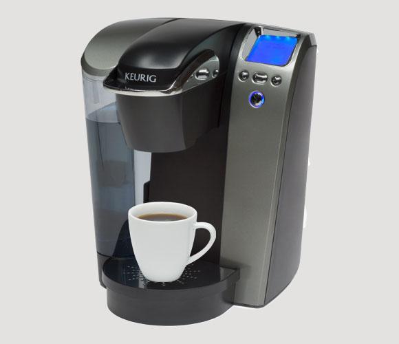 National Coffee Day- Keurig Giveaway & @McDEasternNE Virtual Tasting - ends 10/6 at 1159p ...