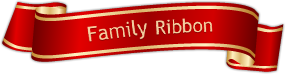 5 Winners- Family Ribbon app for Windows or iPad!  ends 9/16 at 1159p