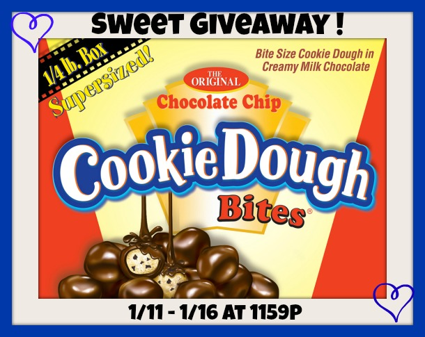 cookie-dough-bitesbutton