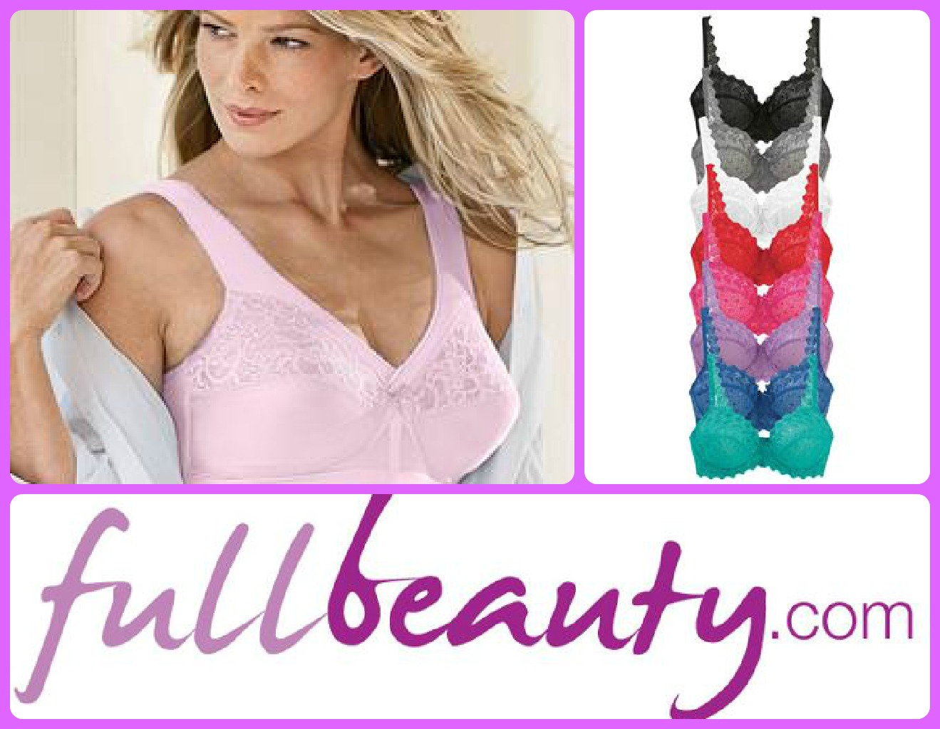 moderngamethrones.ga | fullbeauty is your favorite plus-size marketplace, sizes with unparalleled expertise in style and fit.