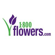 1800flowerlogo