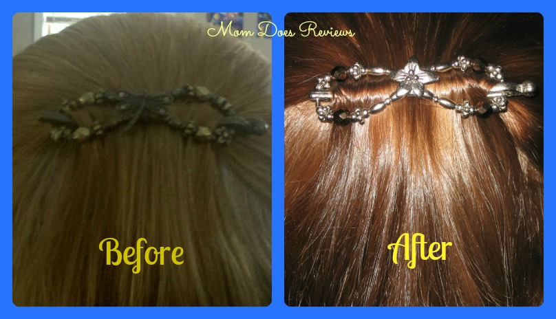 beforeafter color