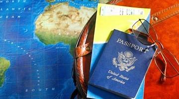 world_traveler_passport1