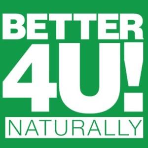 better4u