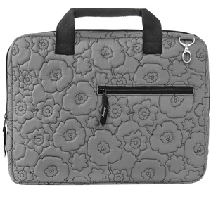 thirtyone laptopcase