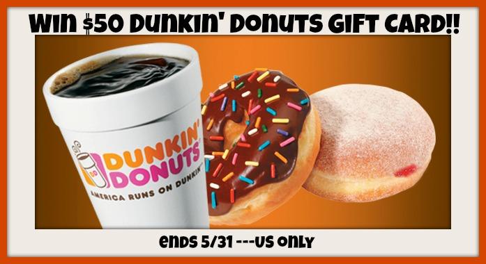 Dunkin-Donuts-50button