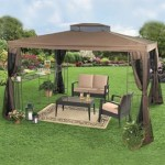 Gazebo-Rectangular-withBar-BrylaneHome (2)