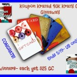 KKGift-cards-fan button