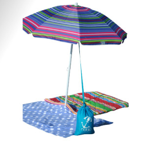 Noblo-beach-umbrella-buddy