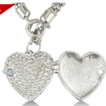Swarovski-Crystal-Heart-Locket-Open (2)