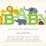 Tiny-Prints-Shower-Invitation