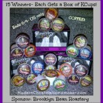 brooklyngiveawaybutton