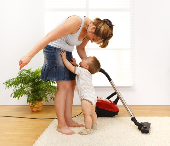 cleaning for moms[1]