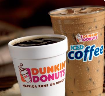 dunkin-donuts-coffee 2