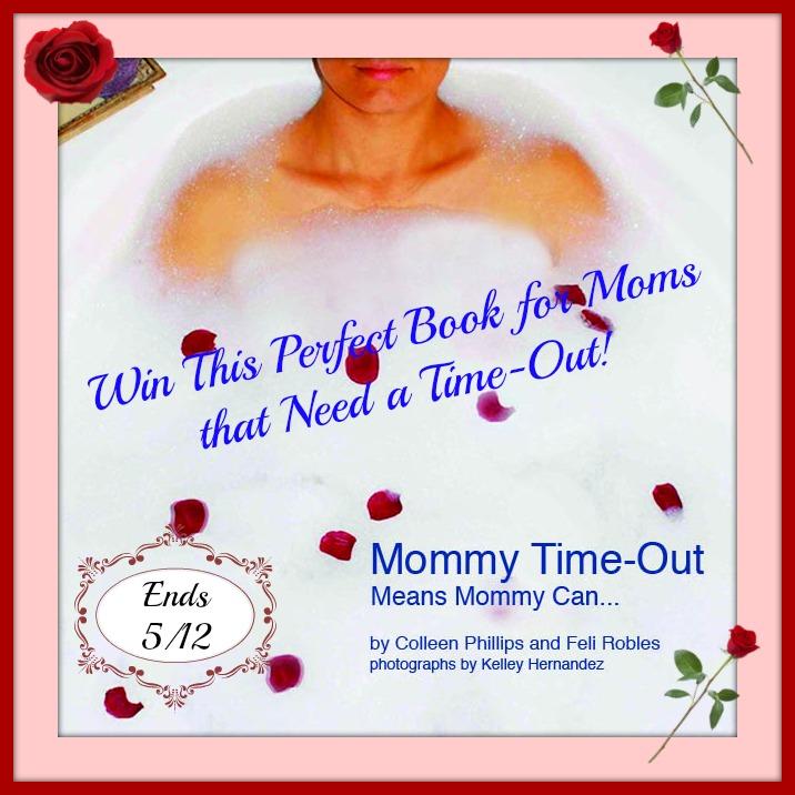 mommytimeoutbutton