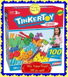TinkerToy100pcbutton