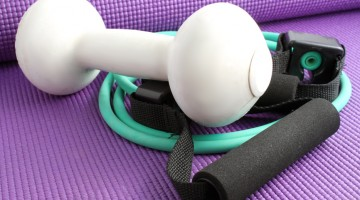 Six Excellent Health and Fitness Secrets for Busy Moms