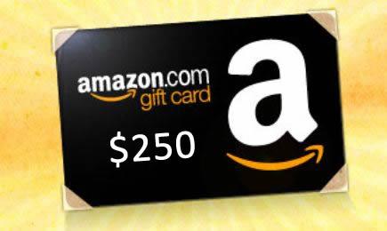 amazon-giftcard-250