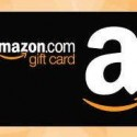 #Win $100 Amazon GC and QiPillow, 2 more winners get QiPillow- US and Canada- ends 11/12