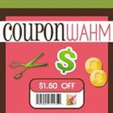 couponwahmbutton