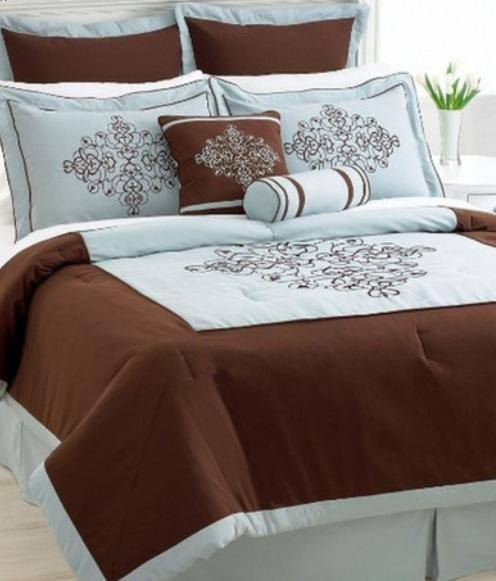Win 250 Swanky Outlet GC Get Luxury Bedding Linens And