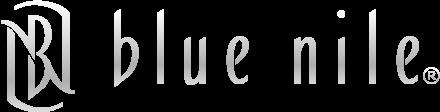 bn_logo_gradient-high-res