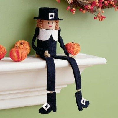pilgrim-pal-thanksgiving-craft-photo-420-FF1102ALM2A02 (1)