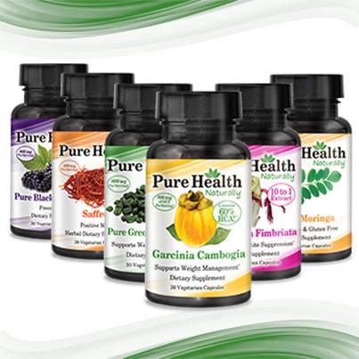 purehealthprod