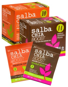 salbabox
