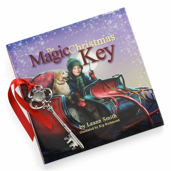 MAGIC-KEY-and-BOOK_large