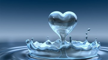 Tips for Choosing the Best Water Filtration System for your Family