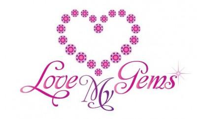 lovemygems