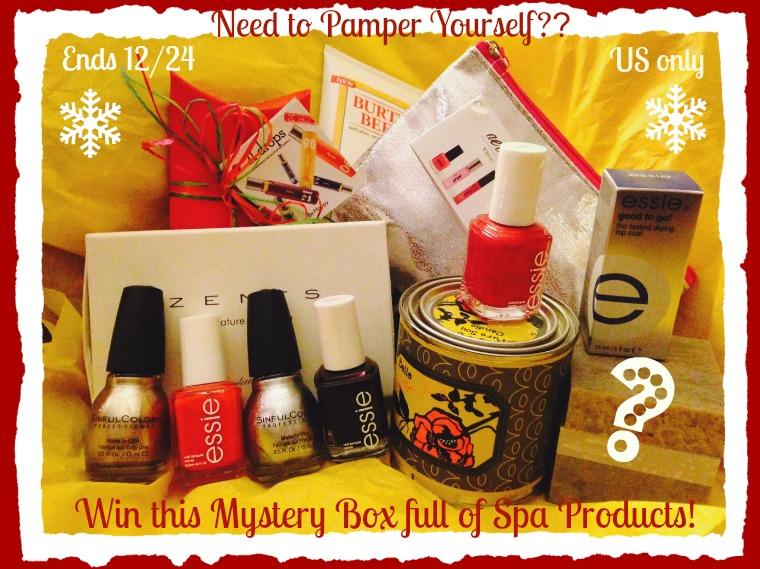 pamperbox2