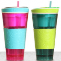 #Win 2 Snackeez Drink/snack Solution! ends 12/30 US only