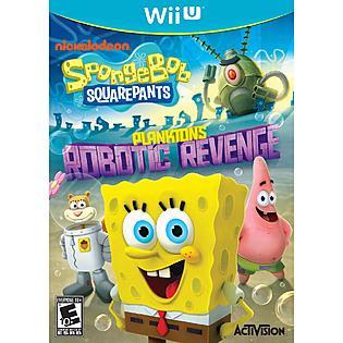 spongebobgood