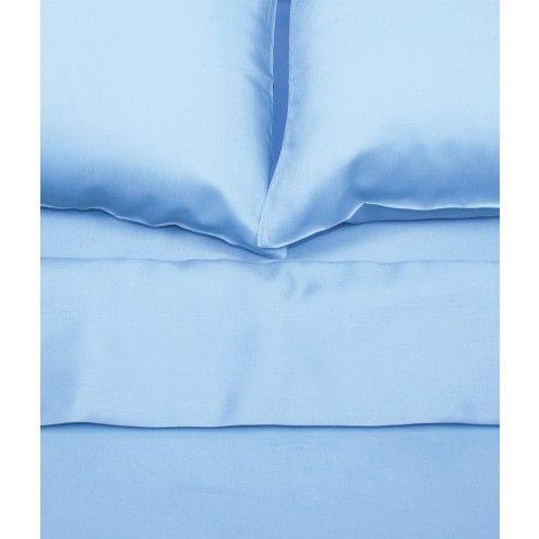 cariloha blue