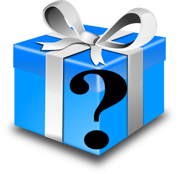 Box Fan Clip Art : Mom does reviews k mystery box giveaway celebration