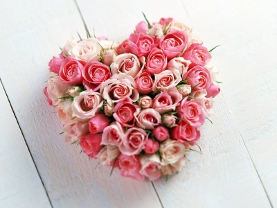 roseheartValentinesDayOver
