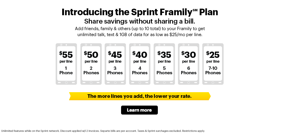 Win A Hydro Edge Phone From Sprint Ends 3 2 14 It 39 S