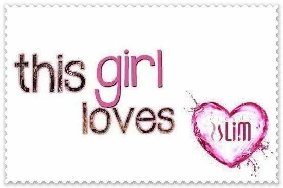 girl loves