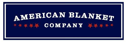 american blanket logo