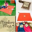Monkey Mat #Review