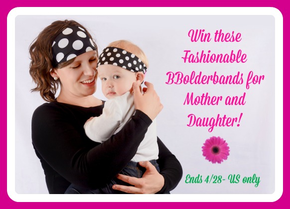 bbolder mothersdaybig button