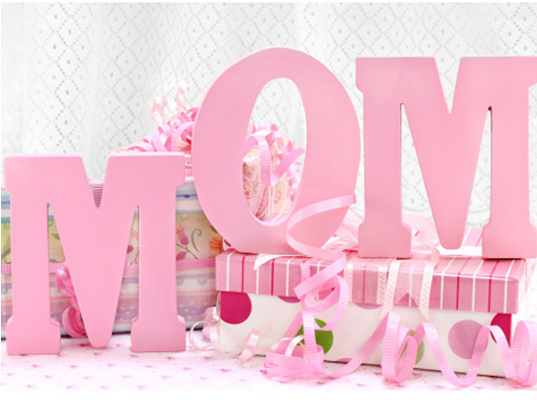 mothers_day_sms1