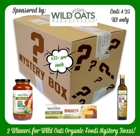 mystery_box wild oats button