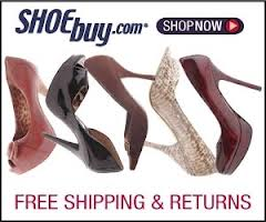 shoe buy pumps